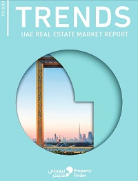 Dubai, United Arab Emirates - trends-magazine - Small.JPG