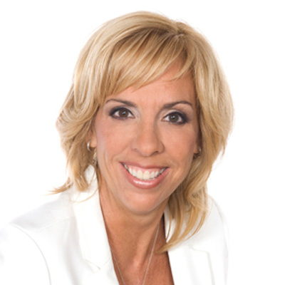 Lucie Larouche Courtier immobilier RE/MAX TMS