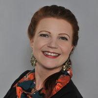 Psychotherapeutische Praxis Katrin Lange