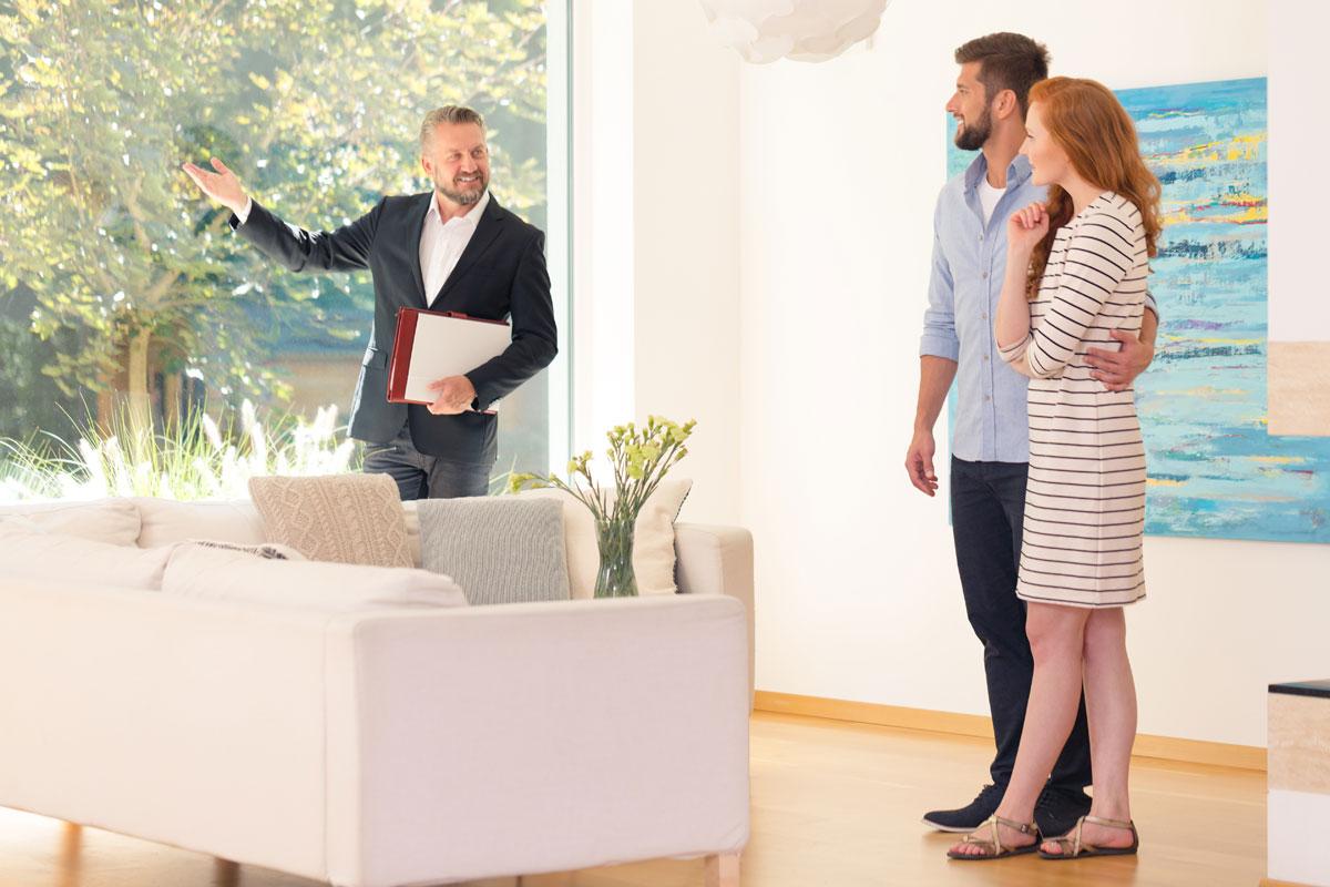 Le marché immobilier résidentiel du grand Montréal démarre en grand pour 2019