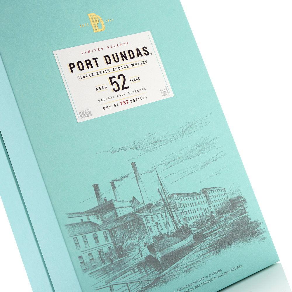 Port_Dunas-2.jpg