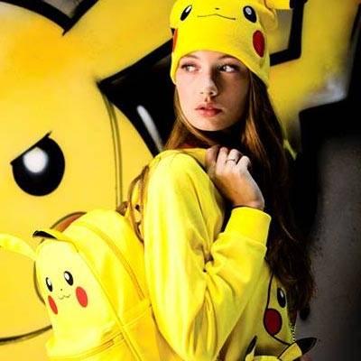pokemon-clothing