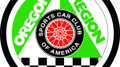 SCCA VOLUNTEERS, August TRIPLE