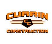 https://www.manta.com/c/mt90qlh/pat-currin-construction-company
