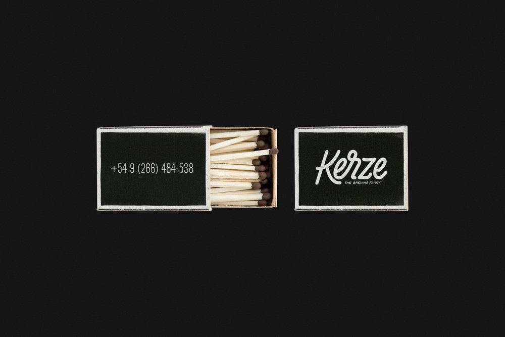 05_KERZE_MATCHES.jpg