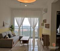 details-interior-studio-minimalistic-malaysia-negeri-sembilan-living-room-interior-design
