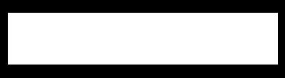 Eighty Seven Park Logo