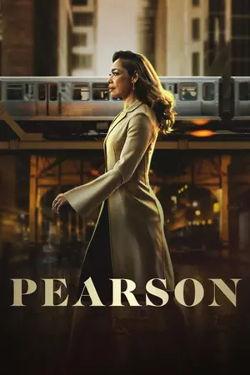Pearson's BG