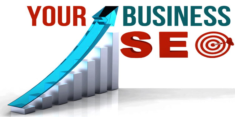 Search Engine Optimisation can Transform Businesses