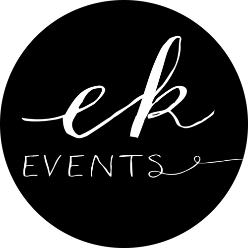 Emily Katherine Events