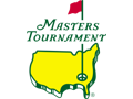 Two Badges for the 2018 Masters - Augusta, Georgia