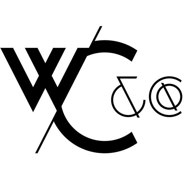 Wallace Church & Co. logo
