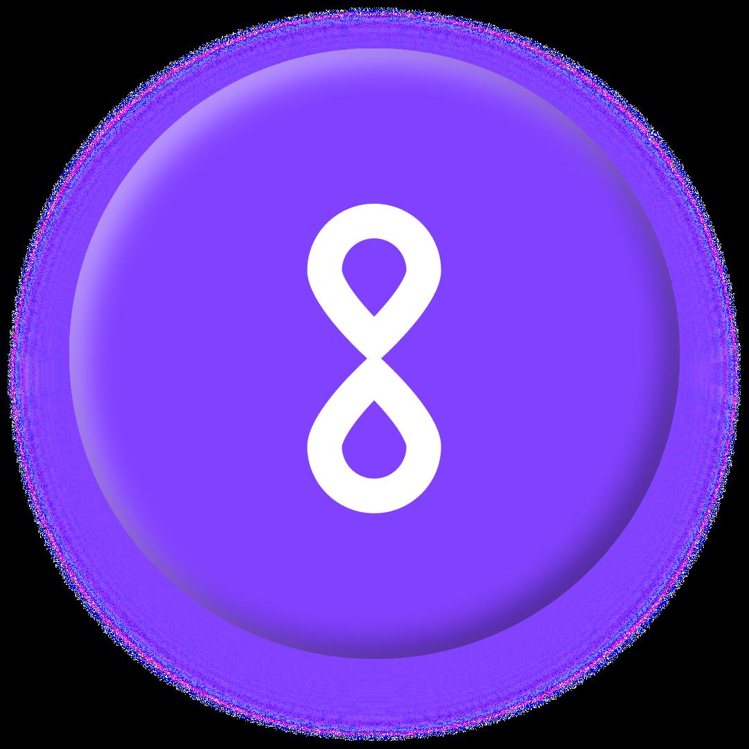 M8buyneo