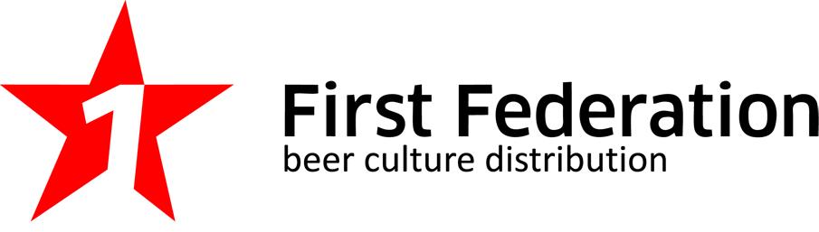 First Federation