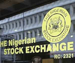 Upgrading The Nigerian Stock Exchange