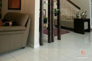 innere-furniture-contemporary-malaysia-negeri-sembilan-living-room-foyer-interior-design