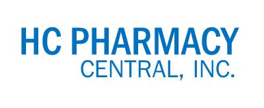 HC Pharmacy Central