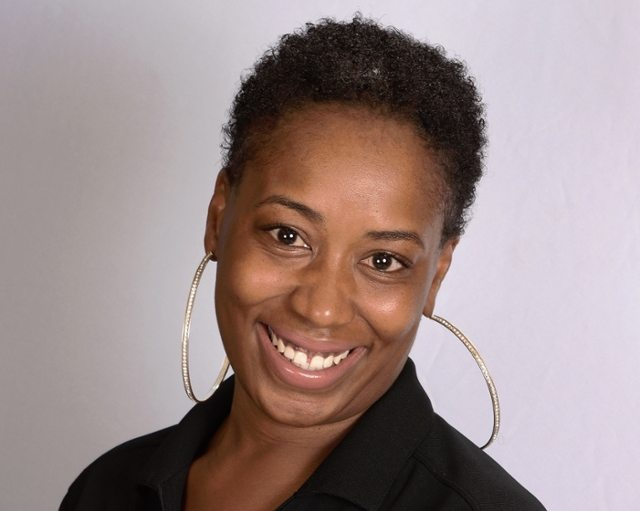 Mrs. Tanisha , Lead Teacher - Private PreKindergarten I