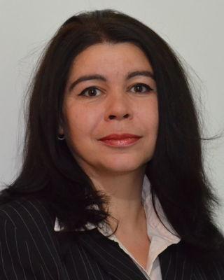 Georgeta Marciu