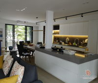 glassic-conzept-sdn-bhd-modern-malaysia-selangor-dining-room-living-room-interior-design