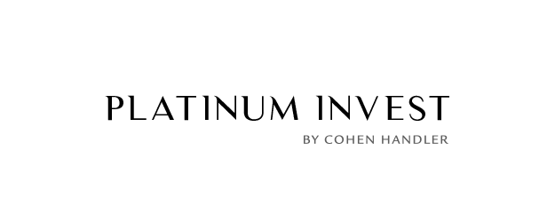 Our Client - Platinum Invest