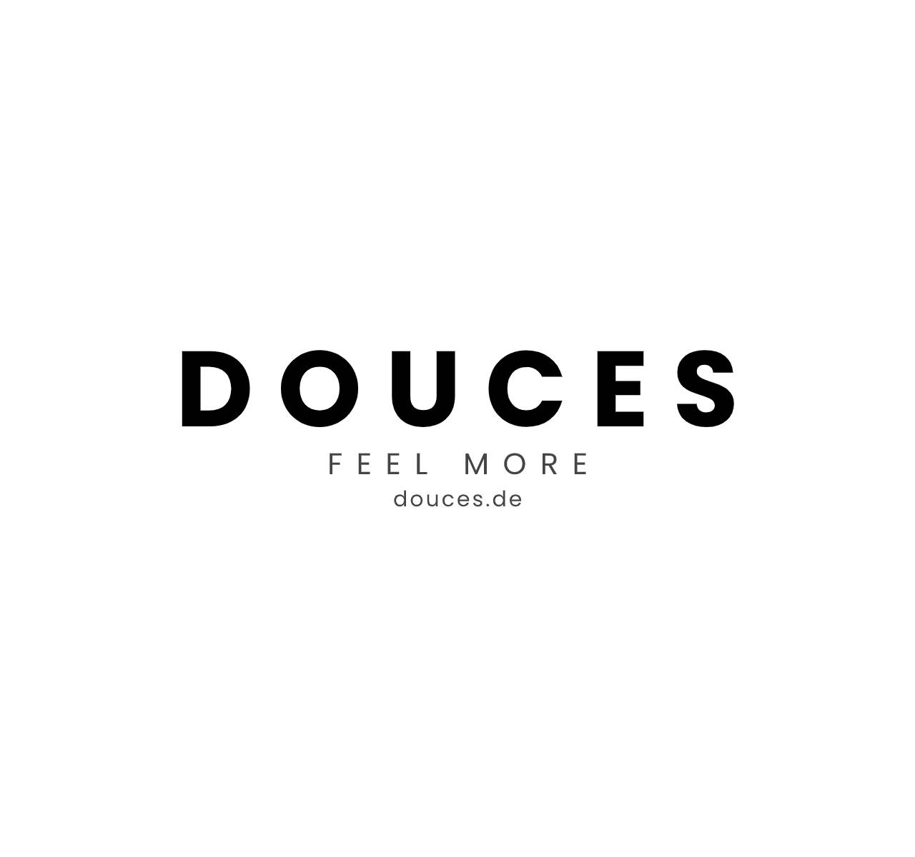 Douces Logo