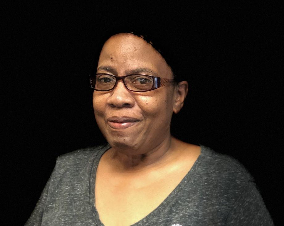 Linda Wilson , Director