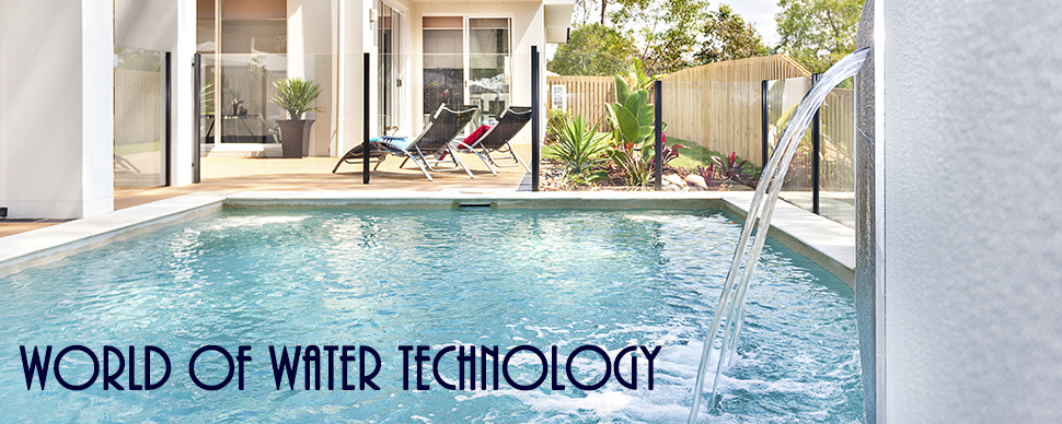 World of Water Technology, Inc.