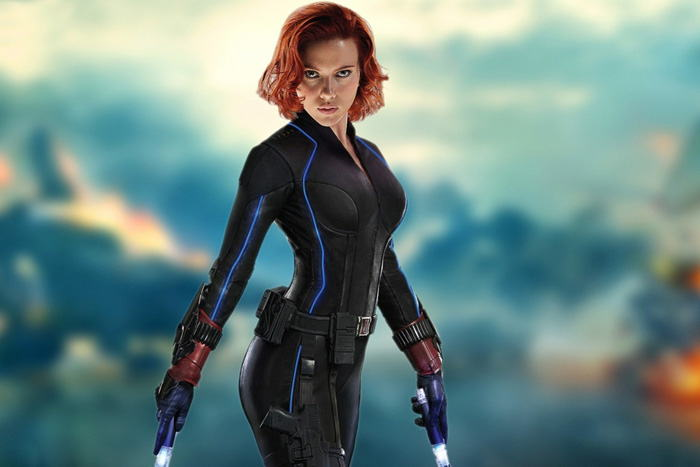 Watch Black Widow Full Hd Online Watch Black Widow 2020 Online Free Full Movie Putlocker