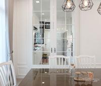 revo-interior-design-malaysia-johor-dining-room-interior-design