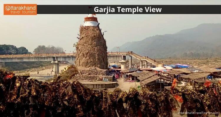 garjia mata temple view.jpeg