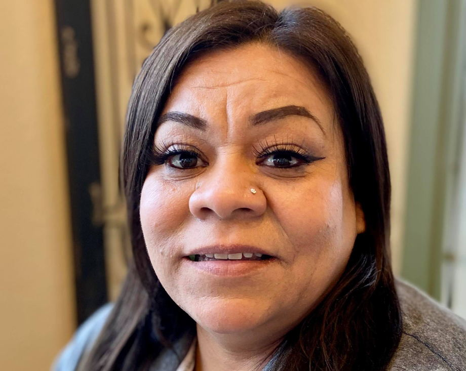 Velia Rodriguez , Lead Teacher- Early Preschool