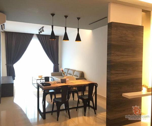 acme-concept-contemporary-minimalistic-malaysia-perak-dining-room-interior-design