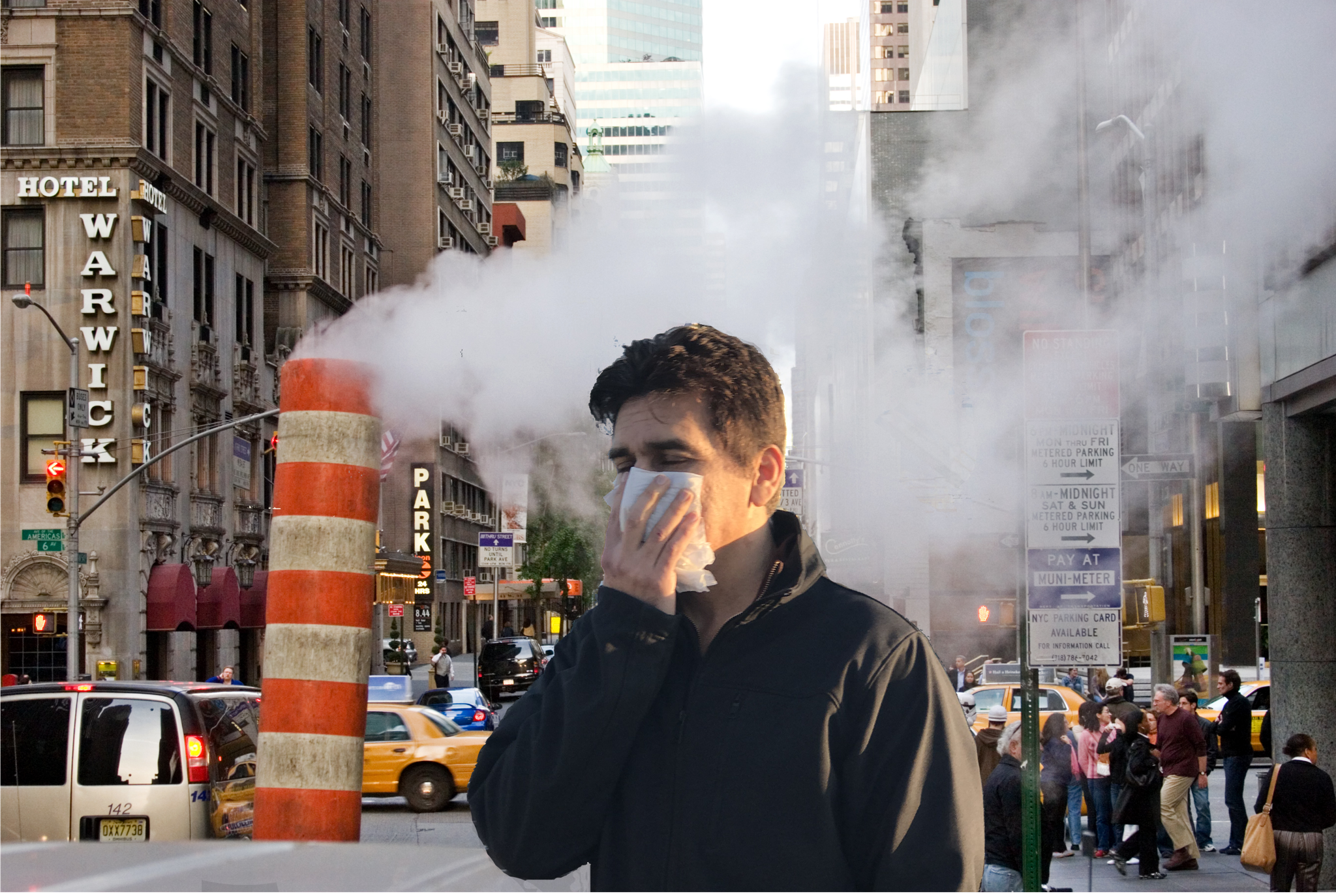 NYC Syed air pollution.png