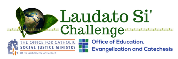 Laudato Si pic.png