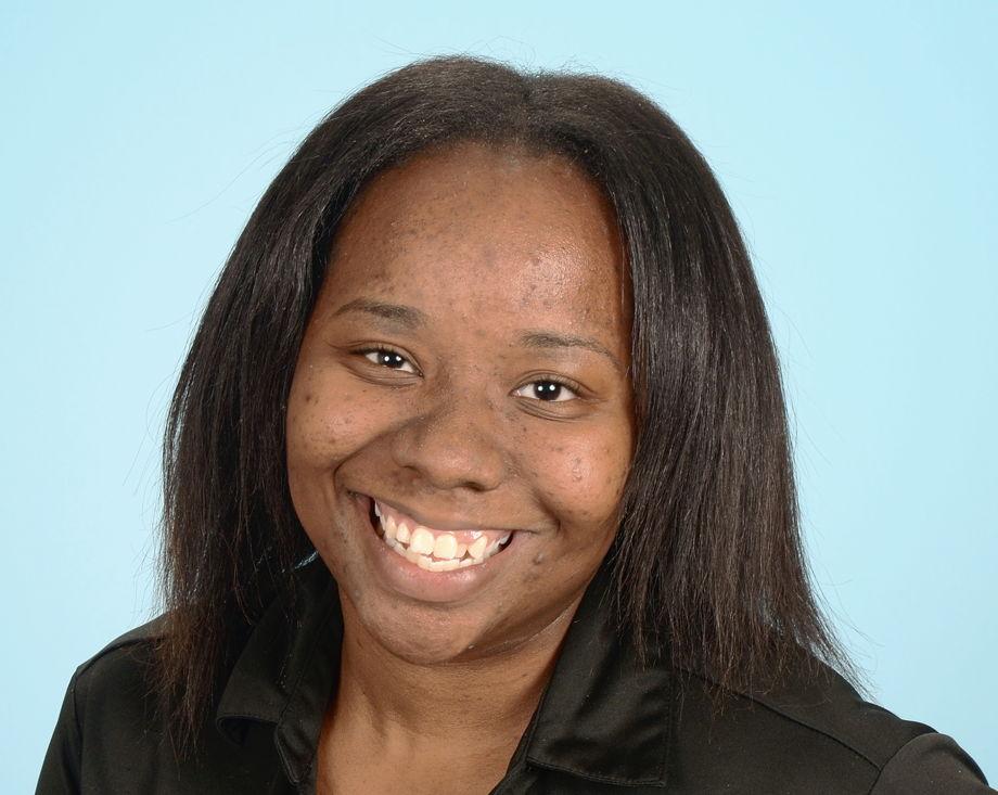 Ms. Johnson , Young Explorer Lead Teacher