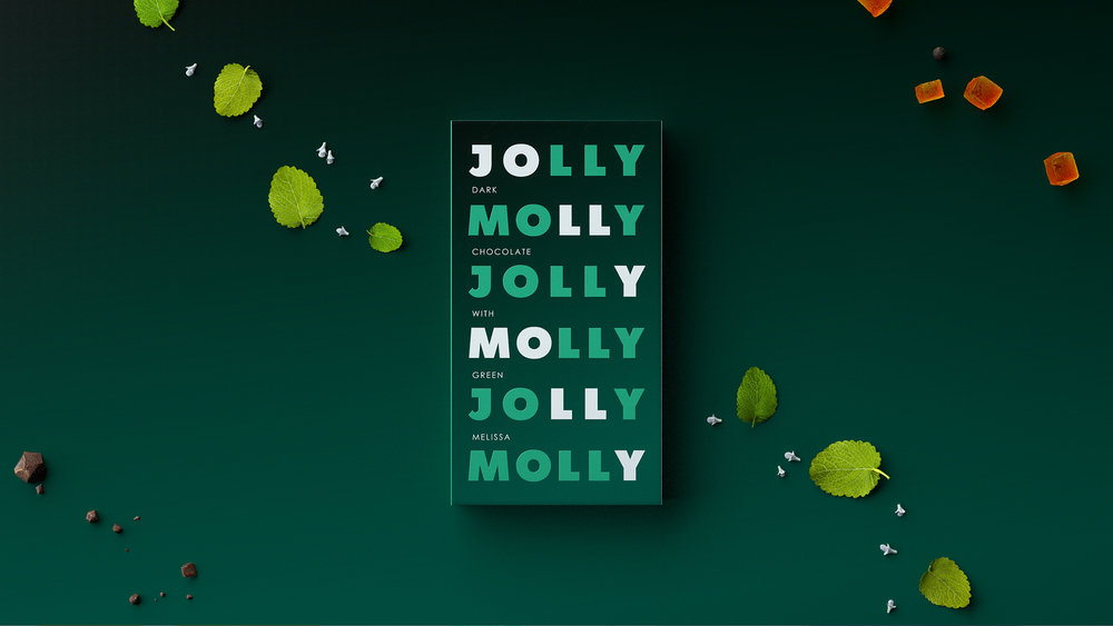 Jolly-Molly-07.jpg