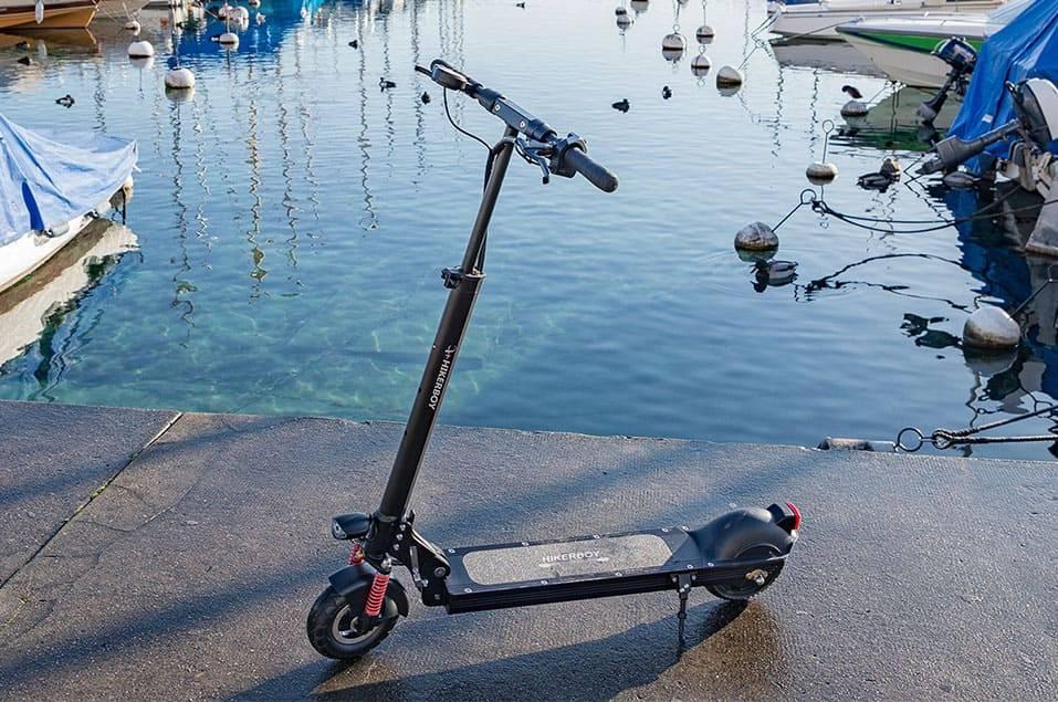 trottinette-electrique-city-rider