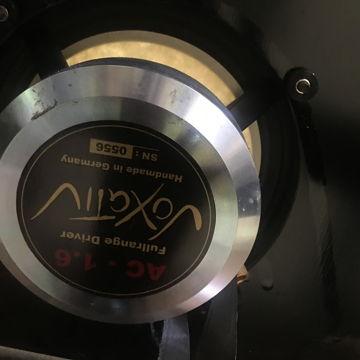 AC 1.6