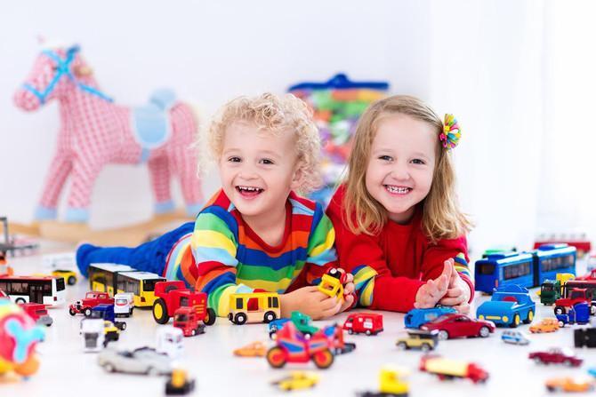 Childrens-Toys.jpg