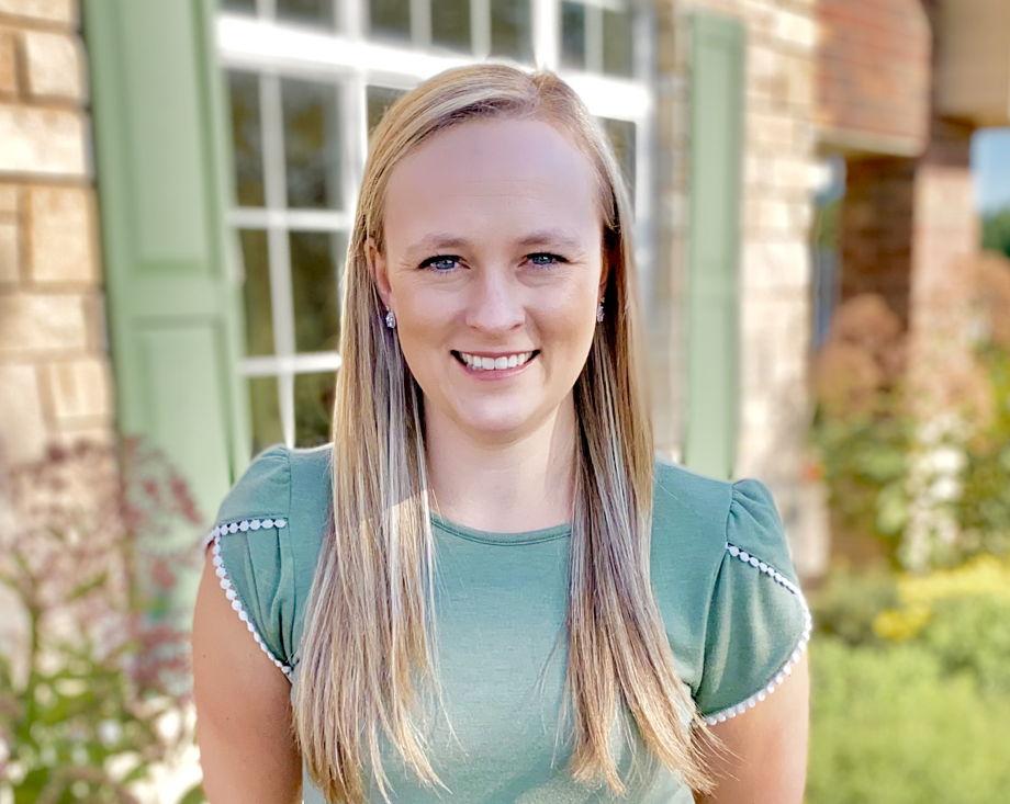 Rachel , Director of Operations