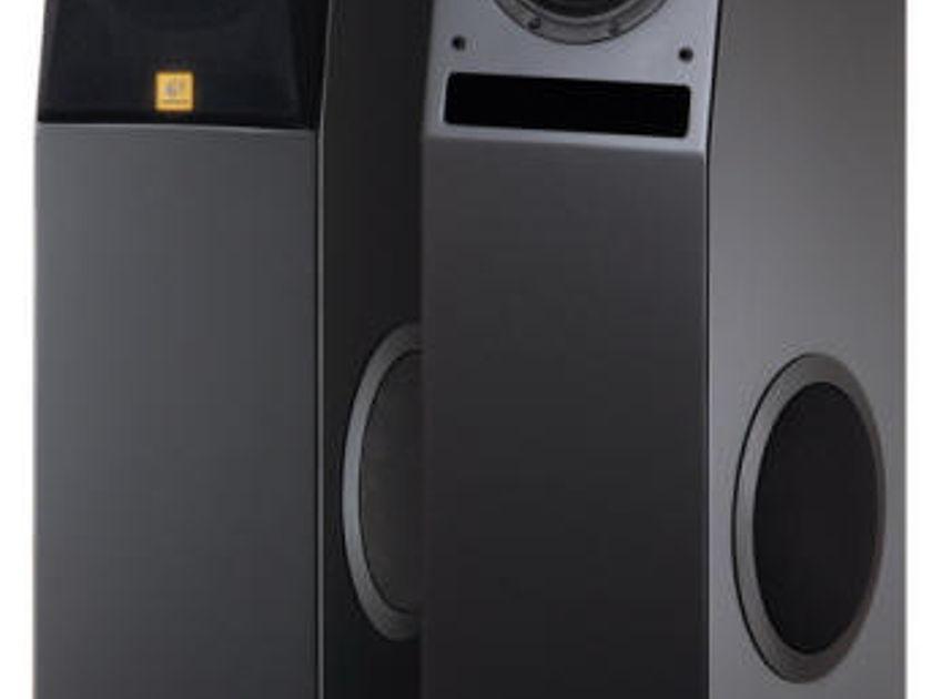 Hyperion HPS-738 amazing floor standing speaker