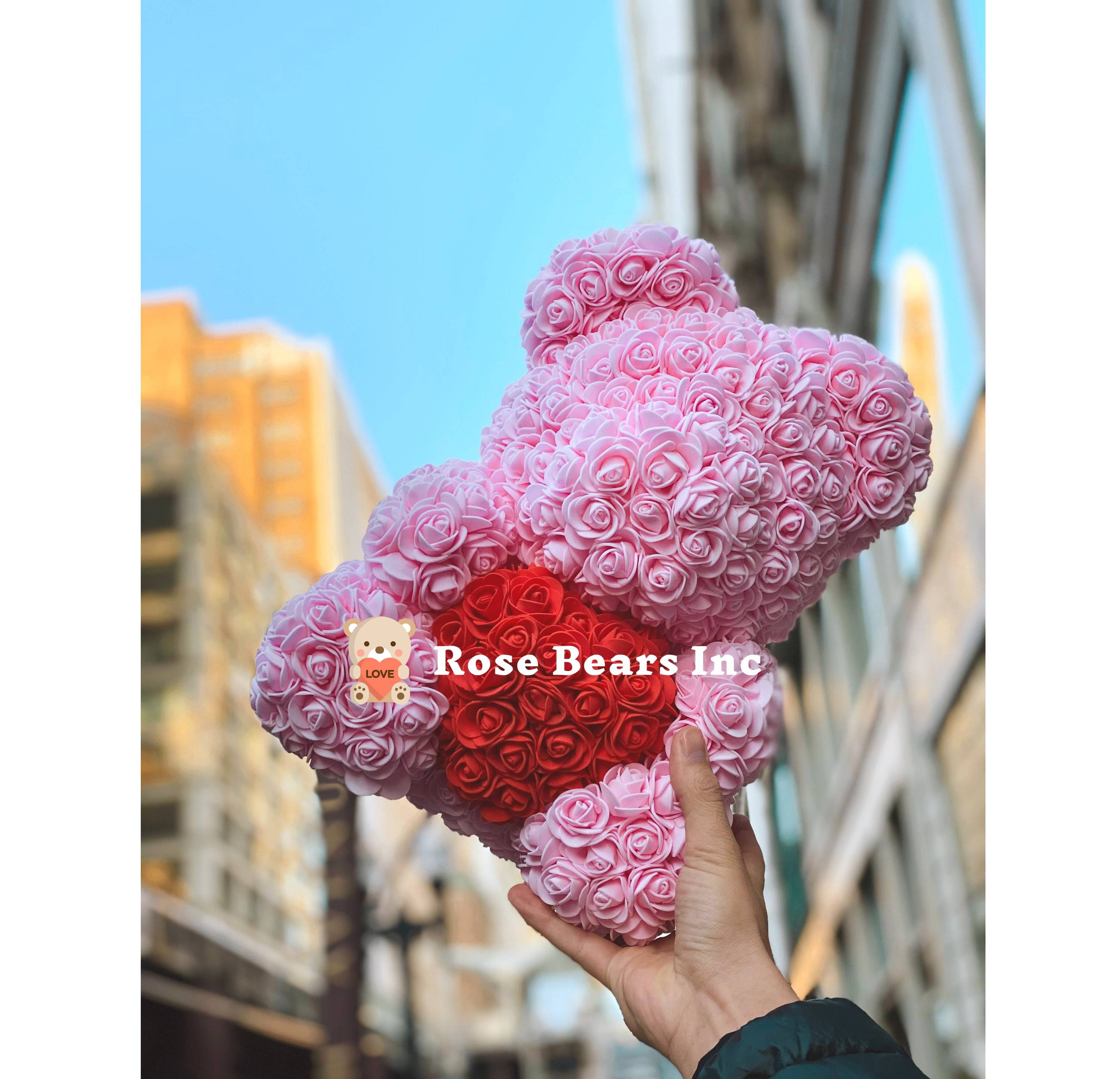 valentine's day gifts under 100, valentine's day gifts for her