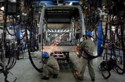 Fly-by-night foreign companies remain a problem for Vietnam
