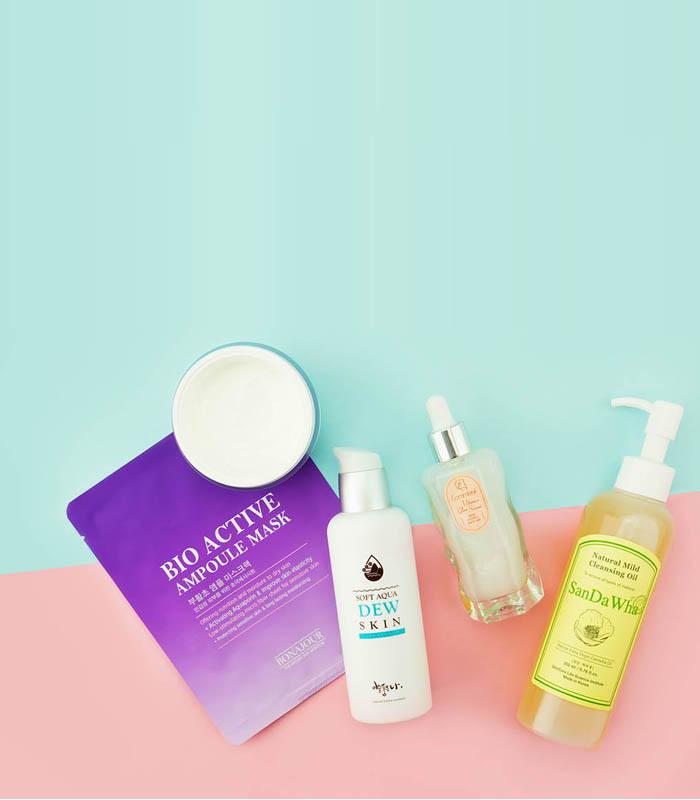 c2bbd2a4c5 Best Korean Skincare & Beauty Products Online, Australia – K-Beauty | Glow  Picks