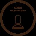 Filicori Zecchini caffè laboratorio espresso formazione baristi modera estrazione coffee lovers centenario bologna italia corsi professionali