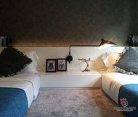 freeflow-design-modern-malaysia-sarawak-bedroom-interior-design