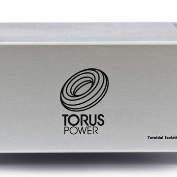 TORUS POWER