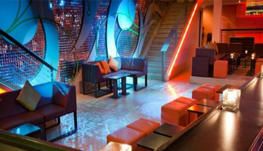 Da Gama Restaurant image