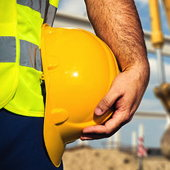 Experienced Construction Labourer $27 Per Hour Plus Overtime, Wee Waa NSW Thumbnail